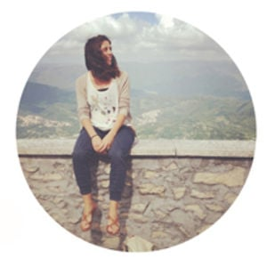 Profile picture for felicita sala