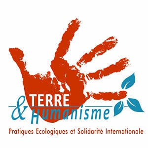 Profile picture for Terre & Humanisme