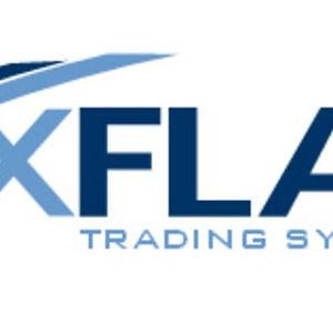 Profile picture for FXFlat