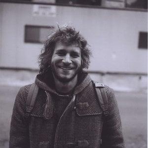 Profile picture for Oliver Lanzenberg