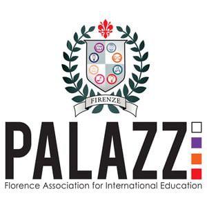 Profile picture for Foundation // Fondazione Palazzi