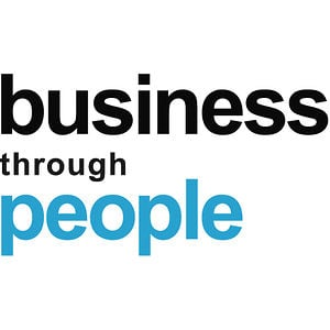 Profile picture for BusinessThroughPeople