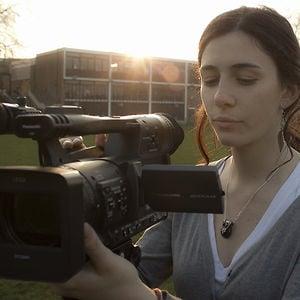 Profile picture for Irene Baqué