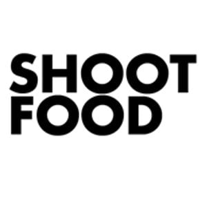 Profile picture for ShootFood
