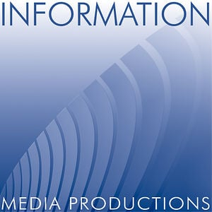 Profile picture for INFORMATION Media Productions