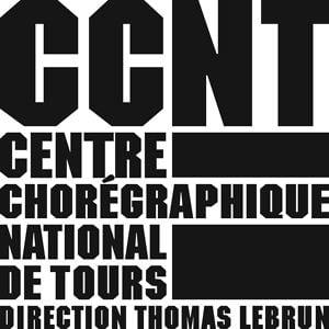 Profile picture for CCN de Tours - Thomas Lebrun