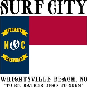 Profile picture for SurfCitySurfShop