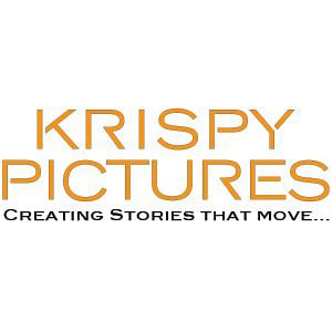 Profile picture for Krispy Pictures