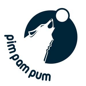Profile picture for Pim Pam Pum