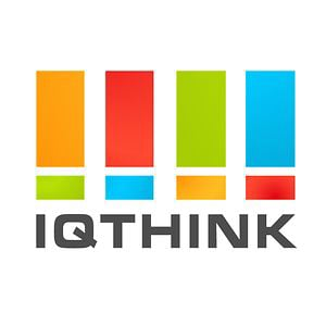 Profile picture for IQTHINK