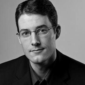 Profile picture for Coray McClellan