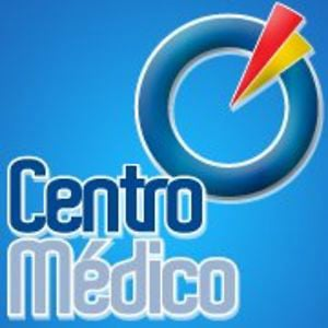Profile picture for Centro Medico, Guatemala