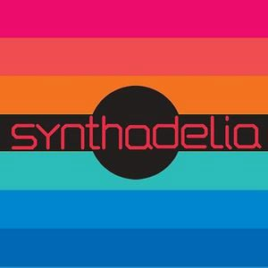 Profile picture for Synthadelia Records