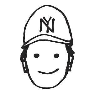 Profile picture for Nicholas Breslow