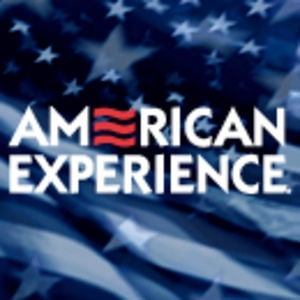 Profile picture for American Experience