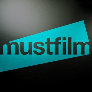 Profile picture for MustFilm