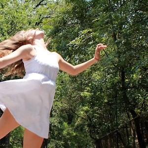 Profile picture for Sandra Casale