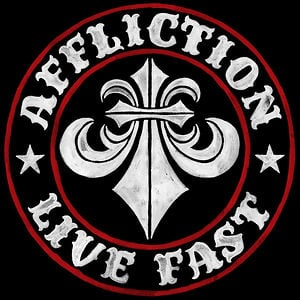 Profile picture for Affliction Clothing