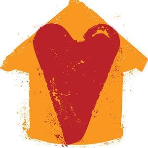 Profile picture for Kidmia Foundation