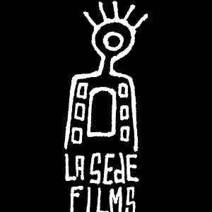 Profile picture for Producciones La Sede Films