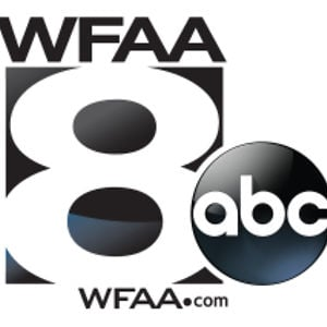 Profile picture for WFAA Creative