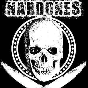 Profile picture for Nardones Horrorpunk