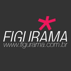 Profile picture for Figurama