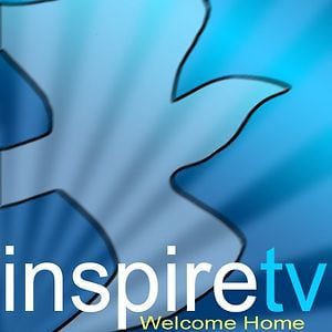 Profile picture for Inspire TV