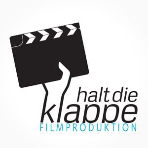 Profile picture for haltdieklappe