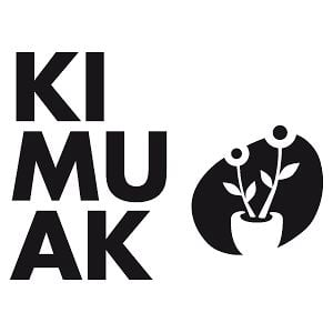 Profile picture for Kimuak