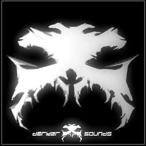 Profile picture for Darker Sounds