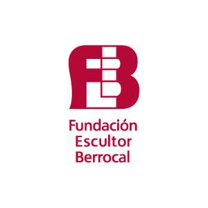 Profile picture for Fundación Escultor Berrocal