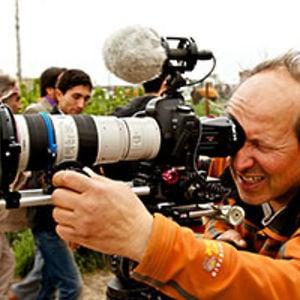 Profile picture for Fulvio Mariani