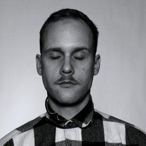 Profile picture for Johannes Schaff