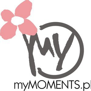 Profile picture for mymoments.pl