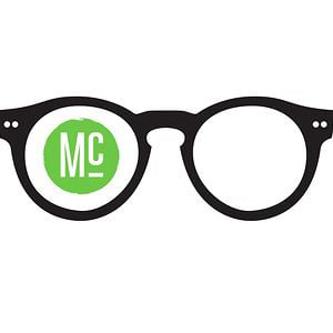 Profile picture for McClintock Eyewear
