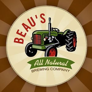 Profile picture for Beaus All Natural Brewing Co.