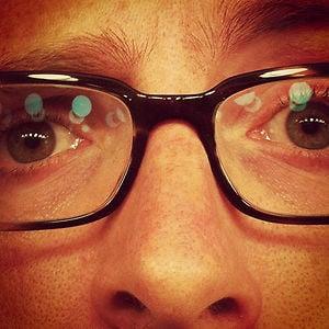 Profile picture for Paul O'Connor
