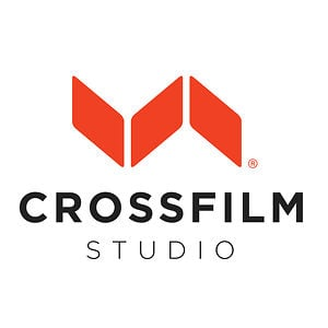 Profile picture for CROSSFILM Studio