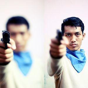 Profile picture for Galih Prabowo Yekti