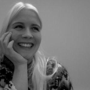 Profile picture for Ragnheiður Bjarnarson