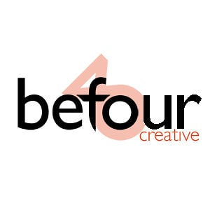 Profile picture for befour creative