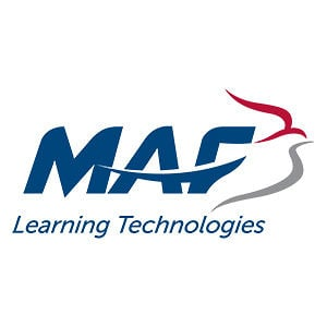 Profile picture for MAF-Learning Technologies
