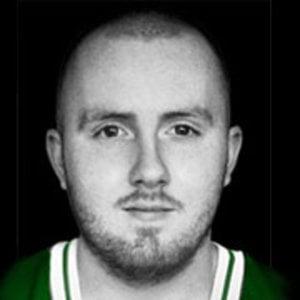 Profile picture for Mark Braithwaite