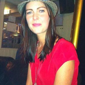 Profile picture for Victoria Jakeman