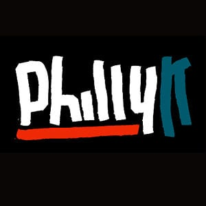 Profile picture for PHiLLYK