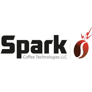Profile picture for Spark Coffee Tech - Giesen USA