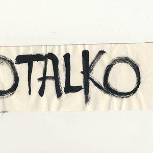 Profile picture for OTALKO