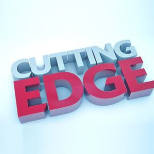 Profile picture for Cutting Edge