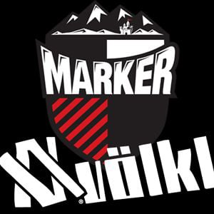 Profile picture for Volkl Marker France
